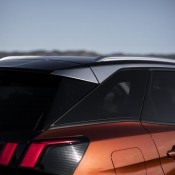 New Peugeot 3008 7 175x175 at Official: New Peugeot 3008 SUV