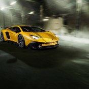 Novitec Lamborghini Aventador SV 11 175x175 at Official: Novitec Torado Lamborghini Aventador SV