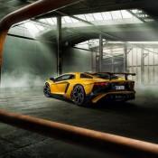 Novitec Lamborghini Aventador SV 4 175x175 at Official: Novitec Torado Lamborghini Aventador SV