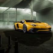 Novitec Lamborghini Aventador SV 6 175x175 at Official: Novitec Torado Lamborghini Aventador SV