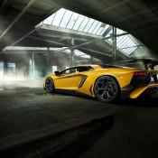 Novitec Lamborghini Aventador SV 8 175x175 at Official: Novitec Torado Lamborghini Aventador SV
