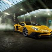 Novitec Lamborghini Aventador SV 9 175x175 at Official: Novitec Torado Lamborghini Aventador SV