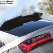 Prior Design Audi A6 RS6 10 175x175 at Prior Design Audi A6/RS6 Wide Body Kit
