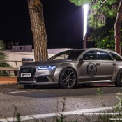 Prior Design Audi A6 RS6 12 175x175 at Prior Design Audi A6/RS6 Wide Body Kit