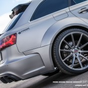 Prior Design Audi A6 RS6 9 175x175 at Prior Design Audi A6/RS6 Wide Body Kit