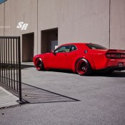 Red Liberty Walk Challenger Hellcat 5 175x175 at Red Liberty Walk Challenger Hellcat Is Fit for Beelzebub!