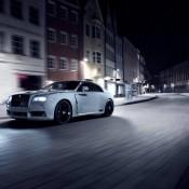 SPOFEC Rolls Royce Wraith 10 175x175 at SPOFEC Rolls Royce Wraith Gets a New Look