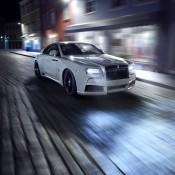 SPOFEC Rolls Royce Wraith 12 175x175 at SPOFEC Rolls Royce Wraith Gets a New Look