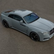 SPOFEC Rolls Royce Wraith 13 175x175 at SPOFEC Rolls Royce Wraith Gets a New Look
