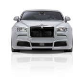 SPOFEC Rolls Royce Wraith 18 175x175 at SPOFEC Rolls Royce Wraith Gets a New Look