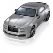 SPOFEC Rolls Royce Wraith 22 175x175 at SPOFEC Rolls Royce Wraith Gets a New Look