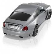 SPOFEC Rolls Royce Wraith 23 175x175 at SPOFEC Rolls Royce Wraith Gets a New Look