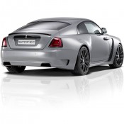 SPOFEC Rolls Royce Wraith 24 175x175 at SPOFEC Rolls Royce Wraith Gets a New Look