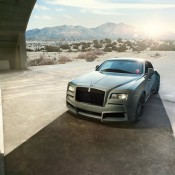 SPOFEC Rolls Royce Wraith 6 175x175 at SPOFEC Rolls Royce Wraith Gets a New Look
