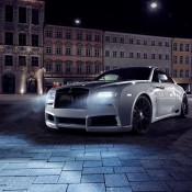 SPOFEC Rolls Royce Wraith 8 175x175 at SPOFEC Rolls Royce Wraith Gets a New Look