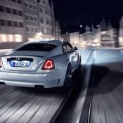 SPOFEC Rolls Royce Wraith 9 175x175 at SPOFEC Rolls Royce Wraith Gets a New Look
