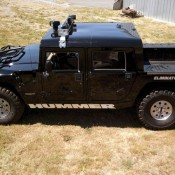 Tupac Hummer H1 1 175x175 at Tupac's Hummer H1 Is Up for Grabs