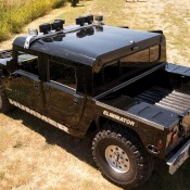 Tupac Hummer H1 2 175x175 at Tupac's Hummer H1 Is Up for Grabs