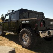 Tupac Hummer H1 3 175x175 at Tupac's Hummer H1 Is Up for Grabs