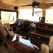 Tupac Hummer H1 4 175x175 at Tupac's Hummer H1 Is Up for Grabs