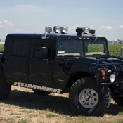 Tupac Hummer H1 8 175x175 at Tupac's Hummer H1 Is Up for Grabs