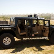 Tupac Hummer H1 9 175x175 at Tupac's Hummer H1 Is Up for Grabs