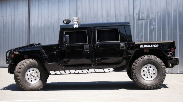pac hummer h1 sold 1 600x337 at Tupac's Hummer H1 Sells for $337,144