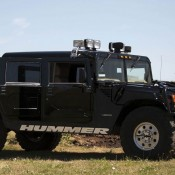 pac hummer h1 sold 2 175x175 at Tupac's Hummer H1 Sells for $337,144