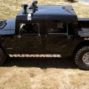 pac hummer h1 sold 3 175x175 at Tupac's Hummer H1 Sells for $337,144