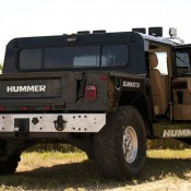 pac hummer h1 sold 4 175x175 at Tupac's Hummer H1 Sells for $337,144