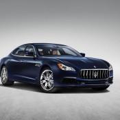 2017 Maserati Quattroporte 1 175x175 at Official: 2017 Maserati Quattroporte Facelift