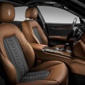 2017 Maserati Quattroporte 3 175x175 at Official: 2017 Maserati Quattroporte Facelift