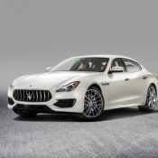 2017 Maserati Quattroporte 5 175x175 at Official: 2017 Maserati Quattroporte Facelift