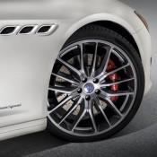2017 Maserati Quattroporte 7 175x175 at Official: 2017 Maserati Quattroporte Facelift