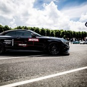 Brabus Mercedes S63 Cabriolet 850 20 175x175 at Brabus Mercedes S63 Cabriolet 850 at Le Mans