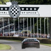 Bugatti Chiron Goodwood 5 175x175 at From Le Mans to Goodwood: More Footage of Bugatti Chiron in Action