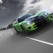 Dodge Viper special edition 1 175x175 at Dodge Viper Dies Again with Five Special Edition Models