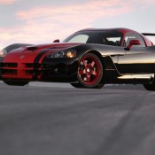 Dodge Viper special edition 3 175x175 at Dodge Viper Dies Again with Five Special Edition Models