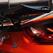 Lava Orange BMW i8 AC 14 175x175 at Lava Orange BMW i8 with AC Schnitzer Goodies