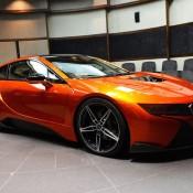 Lava Orange BMW i8 AC 15 175x175 at Lava Orange BMW i8 with AC Schnitzer Goodies