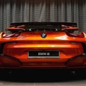 Lava Orange BMW i8 AC 16 175x175 at Lava Orange BMW i8 with AC Schnitzer Goodies