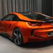 Lava Orange BMW i8 AC 17 175x175 at Lava Orange BMW i8 with AC Schnitzer Goodies