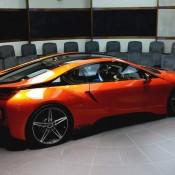 Lava Orange BMW i8 AC 7 175x175 at Lava Orange BMW i8 with AC Schnitzer Goodies