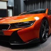 Lava Orange BMW i8 AC 8 175x175 at Lava Orange BMW i8 with AC Schnitzer Goodies
