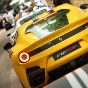 Supercars Goodwood 2016 10 175x175 at Gallery: Supercars of Goodwood Festival of Speed 2016