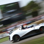 Supercars Goodwood 2016 14 175x175 at Gallery: Supercars of Goodwood Festival of Speed 2016