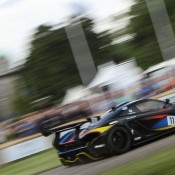 Supercars Goodwood 2016 15 175x175 at Gallery: Supercars of Goodwood Festival of Speed 2016