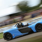 Supercars Goodwood 2016 16 175x175 at Gallery: Supercars of Goodwood Festival of Speed 2016