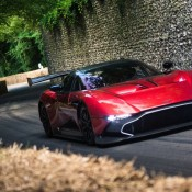 Supercars Goodwood 2016 2 175x175 at Gallery: Supercars of Goodwood Festival of Speed 2016