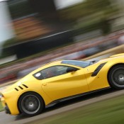 Supercars Goodwood 2016 21 175x175 at Gallery: Supercars of Goodwood Festival of Speed 2016
